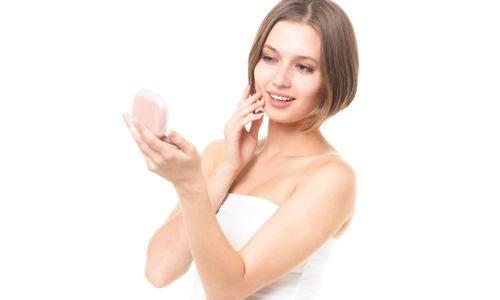 陥没毛穴、ポツポツな鼻も化粧下地で隠せる?治す方法やカンタン対策を公開